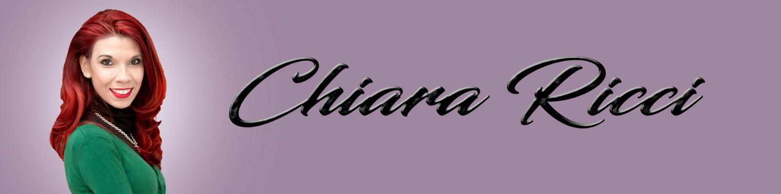 Ricci Chiara