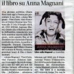 Gazzetta Parma 7-12-2011