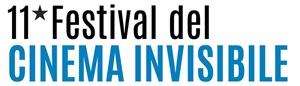 Il Lecce Film Festival - Il Festival del Cinema invisibile