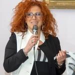Maria Citro, pedagogista
