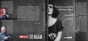 Il cinema in penombra di Elvira Notari di Chiara Ricci
