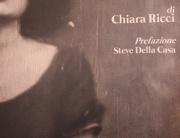 """Il cinema in penombra di Elvira Notari"" di Chiara Ricci"
