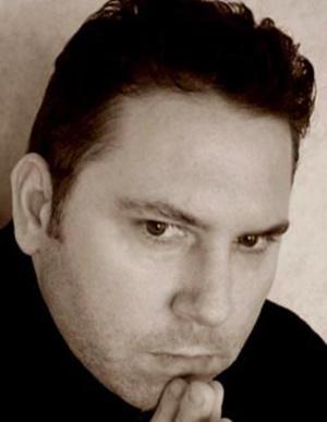 Franco D'Alessandro