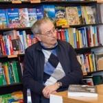 Claudio Tortora