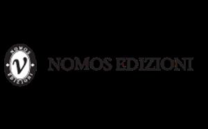 Nomos Edizioni