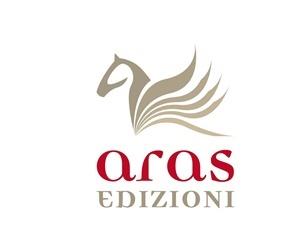 Aras Edizioni