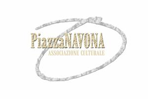 Logo Associazione Piazza Navona300