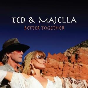 "Te & Majella, ""Better Together"""