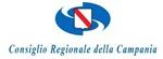 Patrocinio del Consiglio Regionale della Campania