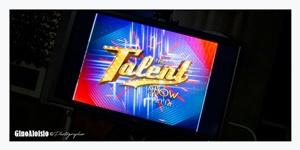 The Talent Show Italia (Ph. Gino Aloisio)