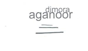 Aganoor300