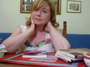 Adriana Assini