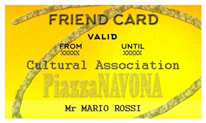 Friend Card300