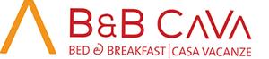 Logobb300