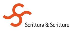La Casa Editrice Scrittura & Scritture