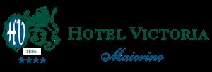 hotel-victoria-logo300