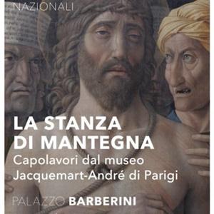 Mantegna300