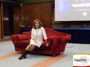 Carla Signoris (Ph. Chiara Ricci)