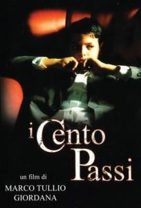 """""""I cento passi"""" di Marco Tullio Giordana (2000)"""