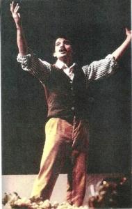 Bruno Cirino