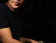 Andrea Giraudo