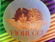 """Immagine della mostra """"Epoca Fiorucci"""" (Ph. Chiara Ricci)"""