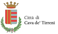 Logo Cava200