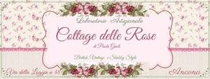 Cottage delle Rose
