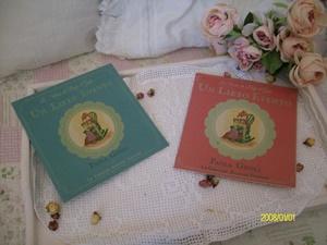 Libri di Paola Gnoli