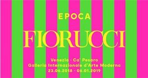"""Epoca Fiorucci"""