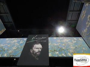 """Gli Impressionisti francesi – Da Monet a Cézanne"" (Ph. Chiara Ricci)"