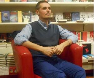 Gianluca Ascione