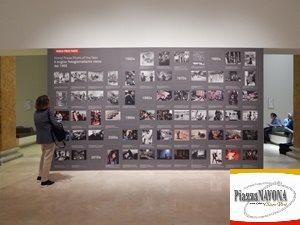 World Press Photo 2019 (Ph. Chiara Ricci)