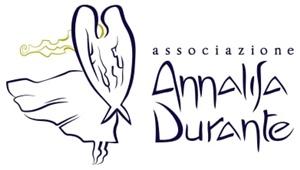 """Associazione """"Annalisa Durante"""""""