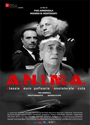 """""""A.N.I.M.A"""", la commedia dal riso amaro dedicata all'etica e alla morale politica e umana"""