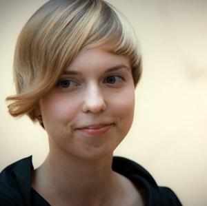 Anni Leppälä