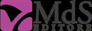 MdS Editore