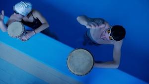 """""""Swim'n'Swing"""" (Per gentile concessione di Dario Masala)"""