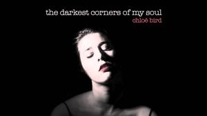 """The darkest corners of my soul"", 2015"