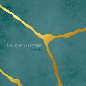"""""""The Light In Between"""", 2018"""