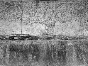 Il Diario di Pietra scritto da Ferdinando Nannetti