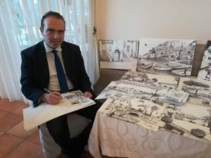 Eduardo Orma