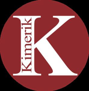 Casa Editrice Kimerik