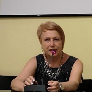 Liliana Angeleri