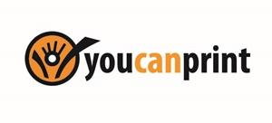 Casa Editrice Youcanprint