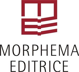 Morphema Editrice