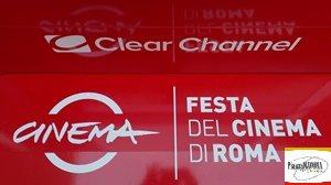 #RFF14 - Festa del Cinema di Roma (Ph. Chiara Ricci)