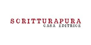 Scritturapura Casa Editrice