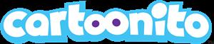 Cartoonito - Canale 46 del digitale terrestre