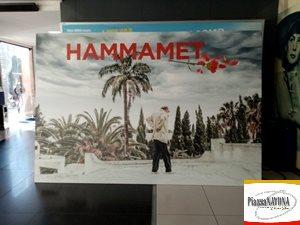 """All'anteprima stampa di """"Hammamet"""" di Gianni Amelio al Cinema Adriano di Roma (Ph. Chiara Ricci)"""